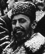 Artemic Khalatov, 7 November 1919.png