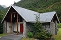 Arthur's Pass chapel.jpg