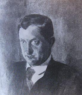 Arthur Kutscher German academic