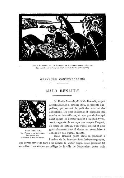 File:Article de Clément Janin EMR.pdf
