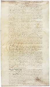 Articles of Confederation 9-13.jpg