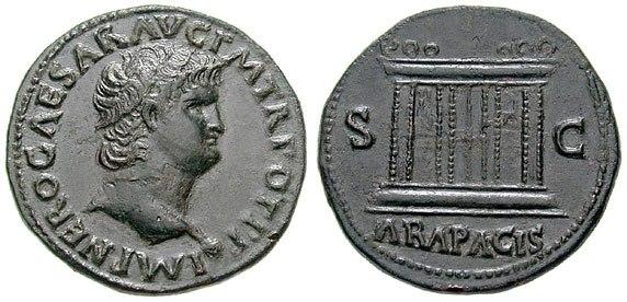 As-Nero-Ara pacis-RIC 0562