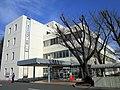 Asaka Tax Office.jpg