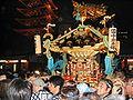 AsakusaFestival0846.jpg
