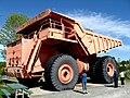 Asbestos Truck - panoramio.jpg
