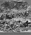 Asbestos mining thetford mines.jpg