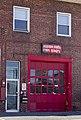 Asbury Park Fire HQ NJ1.jpg
