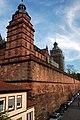 Aschaffenburg - Schloss Johannisburg - 2018-04-29 17-52-21.jpg