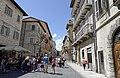 Ascoli Piceno 2015 by-RaBoe 059.jpg