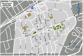 Asheville downtown map.png
