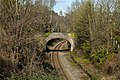 Ashton to Portishead Railway Line d 2012 - Flickr - Greater Bristol Metro Rail.jpg