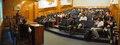 Ashwin Baindur - Presentation - Crafting Knowledge-smiths Attributes of Accomplished Wikipedia Editors - Bengali Wikipedia 10th Anniversary Celebration - Jadavpur University - Kolkata 2015-01-10 3315-3316.TIF