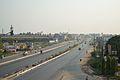 Asian Highway 45 - Salap - Howrah 2014-04-14 0579.JPG