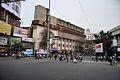 Asiatic Society - 1 Park Street - Kolkata 2015-02-07 2141.JPG