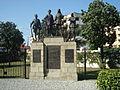 Askari Monument, Mombasa,Kenya.JPG