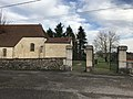 Asnans-Beauvoisin (Jura, France) - 4.JPG