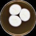 Aspergillus desertorum meaox.png