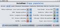Asriedu300 outils installeur applications01.png