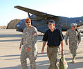 Assistant Secretary of Defense visit to Task Force Sinai DVIDS215709.jpg