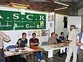 Association Sportive de Crépieux-Rillieux.jpg