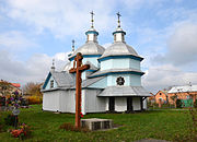 Assumption Church, Sytykhiv (04).jpg