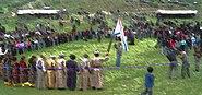 Assyrianculture.jpg