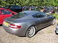 Aston Martin DB9 (10104788136).jpg
