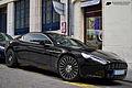 Aston Martin Rapide - Flickr - Alexandre Prévot (8).jpg
