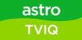 Astro TVIQ.png