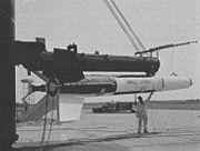 Astrobee: foguete estadunidense