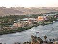 Aswan (2427596655).jpg