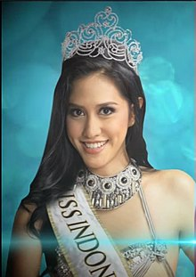 Asyifa Latief - Miss Indonesia 2010.jpg