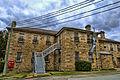 Asylum Buildings (8136379574).jpg