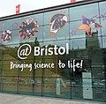 At Bristol - panoramio (1).jpg