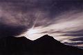 Atardecer Picacho pie del cerro del muerto.jpg