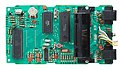 Atari-2600-Six-Switch-Motherboard-Flat.jpg