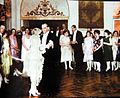 Atatürk dancing at a wedding.jpg