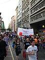 Athens Pride 2009 - 42.jpg