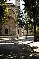 Atik Ali Paşa Camii 1496 - panoramio (3).jpg