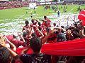 Atlético Goianiense - Antonio Accioly.jpg