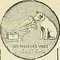 Atlanta City Directory (1922) (14780489121).jpg