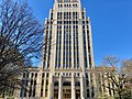 Atlanta City Hall, Atlanta, GA (47474768511).jpg