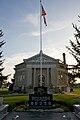 Atlanta Public Library Museum, Atlanta, Illinois (2823198117).jpg
