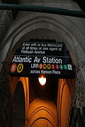 Atlantic Ave Subway.JPG