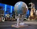 Atlas Recycled.jpg