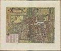 Atlas de Wit 1698-pl035-'s-Gravenhage-KB PPN 145205088.jpg