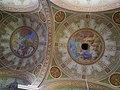 Attnang-Puchheim Basilika Maria Puchheim Innen Decke 2.JPG