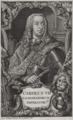 Attributed to Fridrich - Emperor Charles VII.png