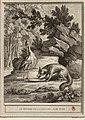 Aubert-Oudry-La Fontaine-Le renard et la cigogne.jpg