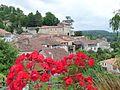 Aubeterre-sur-Dronne (4738241215).jpg